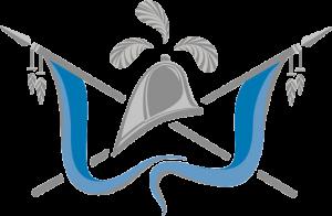 Logo Domaine Michel Juillot