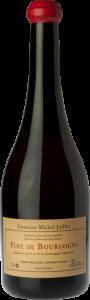Fine de Bourgogne