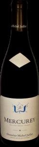Mercurey Rouge